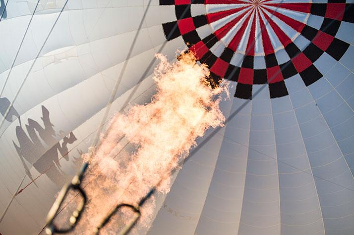 ballonflyvning-3