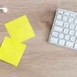 Start som freelancer – iværksætter in spe
