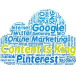 Derfor er online marketing vigtigt for alle brancher